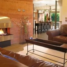 apt-3-lounge