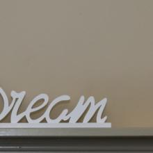 Dreamers-5