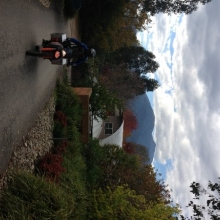 bike-riders-2