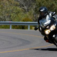 motorbiking_1