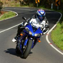 motorbiking_2