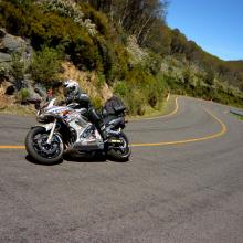 motorbiking_3