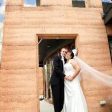 march-wedding-1