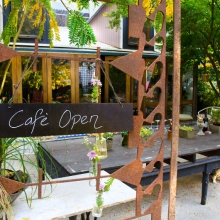 cafe-outside-5