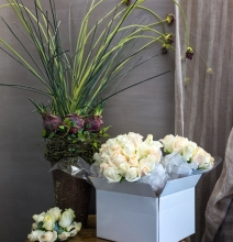 the-dutch-connection-florist-wangaratta-2