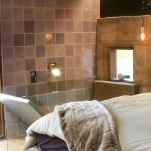 spa-details-bath