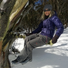 snow-falls-creek-1